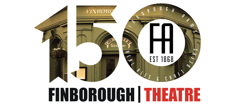 Finborough -Theatre.jpg