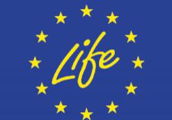 Logo-LIFE-Comisión ok.png