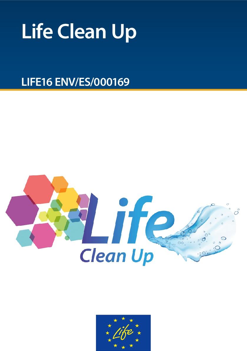 Briefing-Life-Clean-Up-001.jpg