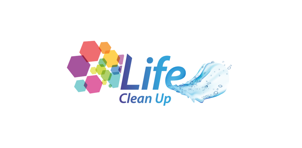 Logo Life Clean Up (1) (1).png