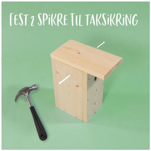 Snapper_Sikre-og-heng-opp-1.png