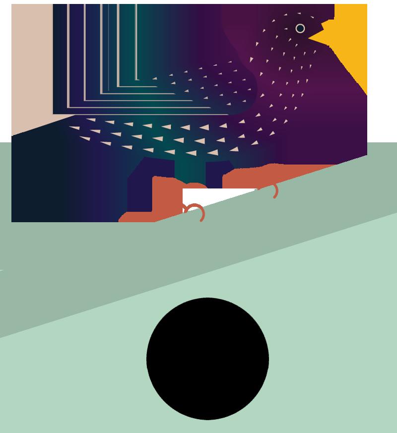 STÆR - Stæren finnes nesten over hele landet, unntatt i høgfjellet. Du finner den gjerne i åpne områder som jordbrukslandskap og hager. Arten er i tilbakegang, og er derfor på den norske rødlista, en liste over arter som har risiko for å dø ut i Norge. Den blir veldig glad for en fuglekasse!