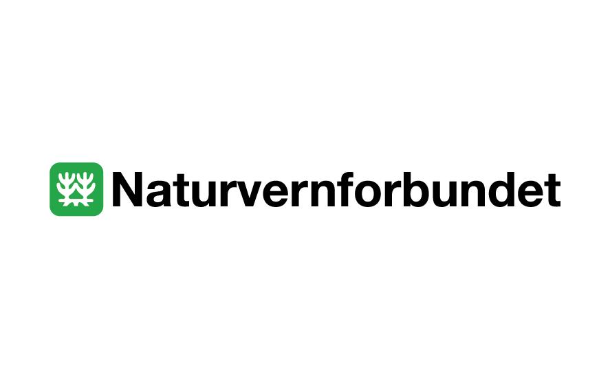 Fuglekasse-logo-02.png