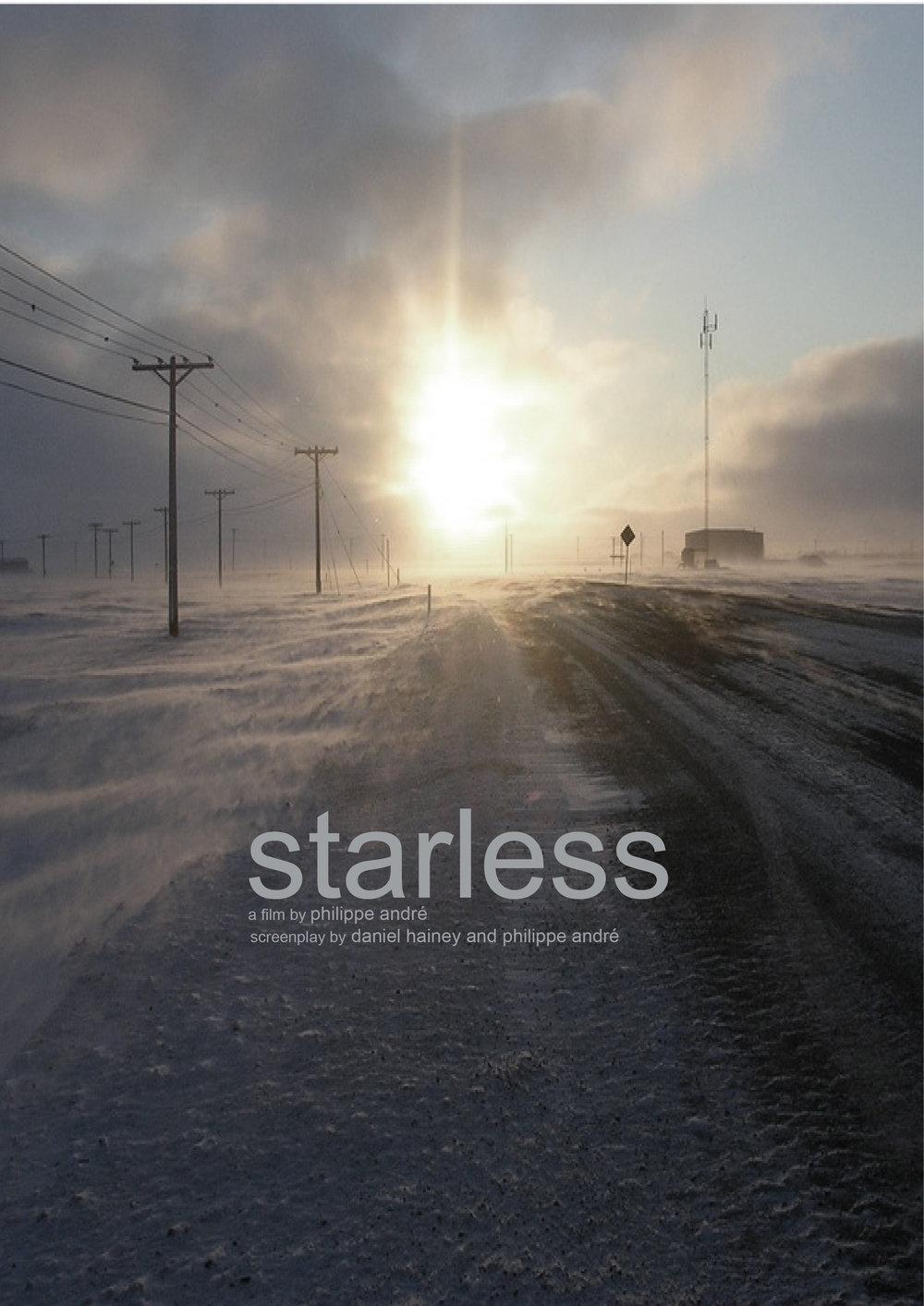 Starless poster3.jpg