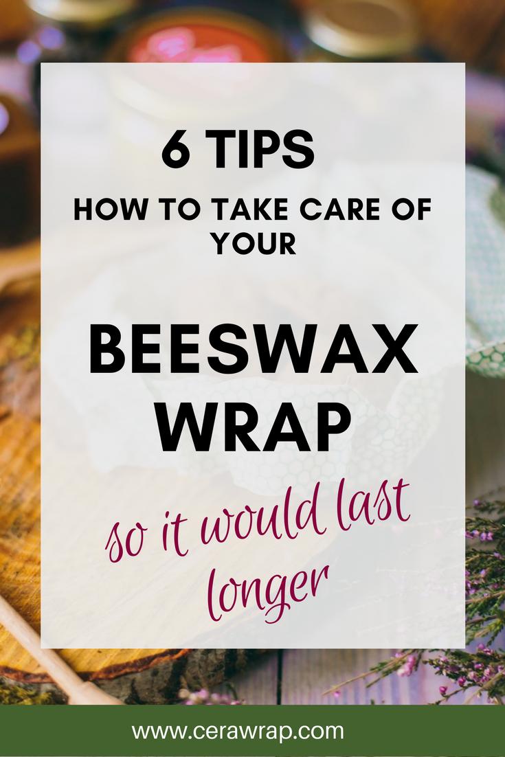cerawrap beeswax wrap reusable 6.png