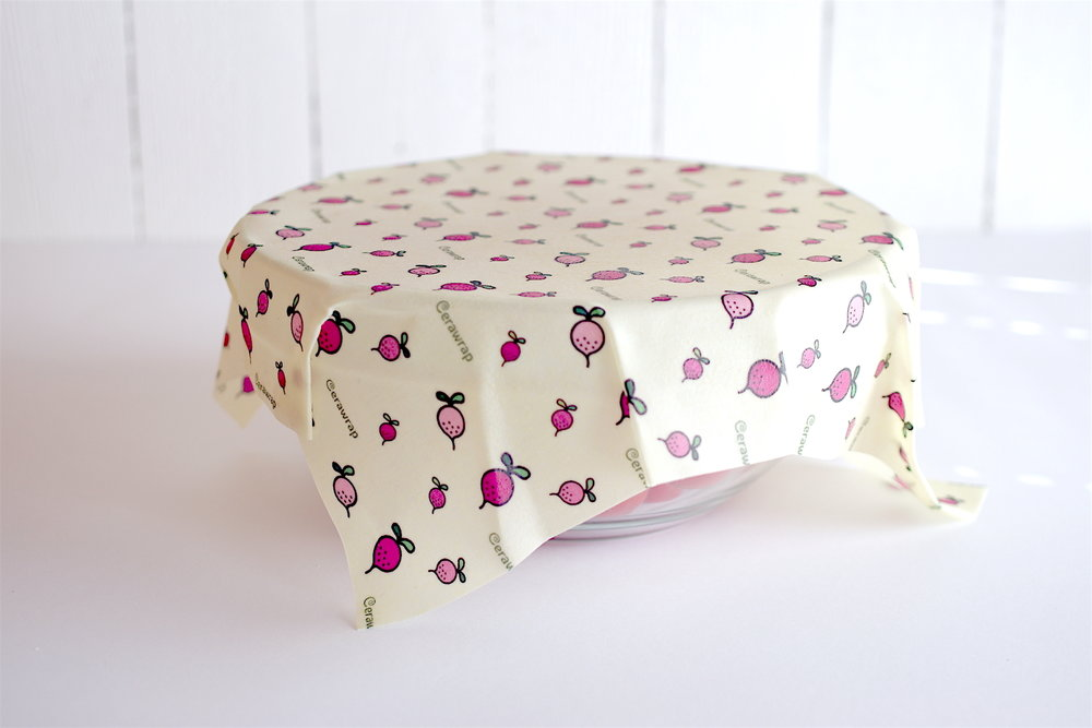 Beautiful patterns and cute prints
