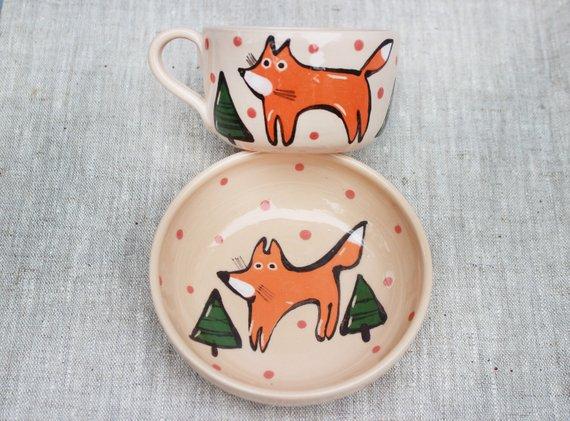 mug fox.jpg
