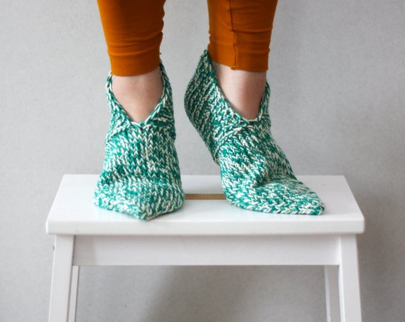 knitted slipprs.jpg