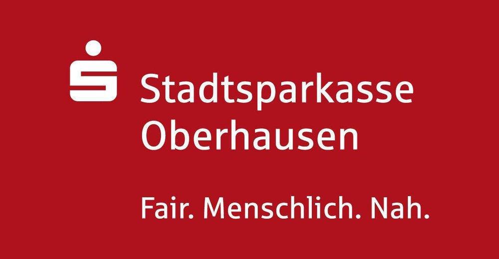 Logo Stadtsparkasse.JPG