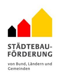 Logo Städtebauförderung Bund.jpg