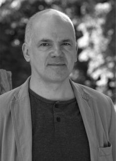 Frank Witzel