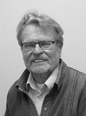 Hartmut Günther