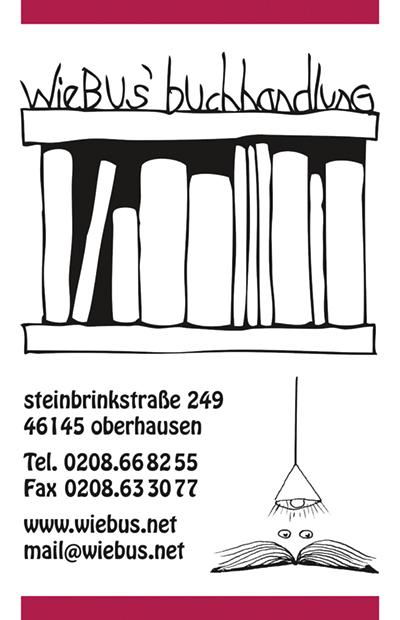 Wiebus Logo.jpg
