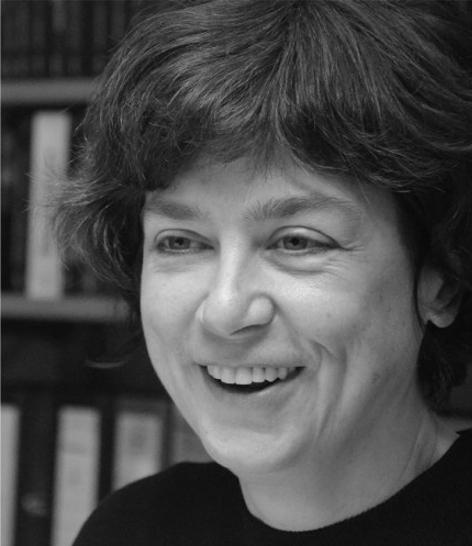 Ulrike Rodi