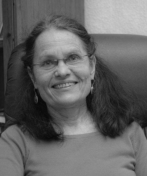 Friederike Sokolowski