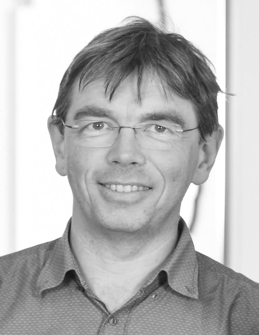 Joachim Opp