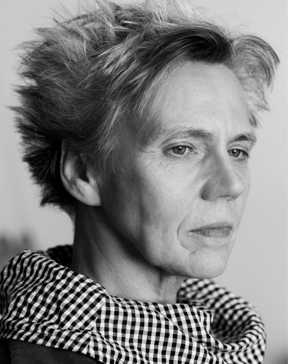 Esther Kinsky - Heike Steinweg-5.jpg