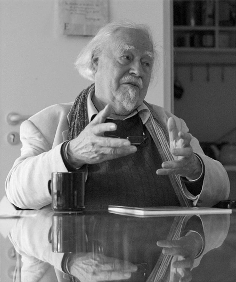Roland Günter-2.jpg