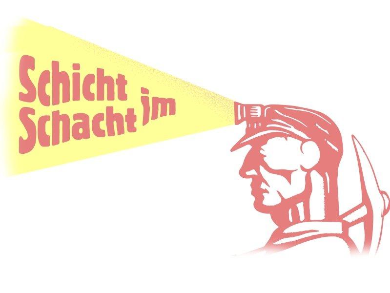 schas.png