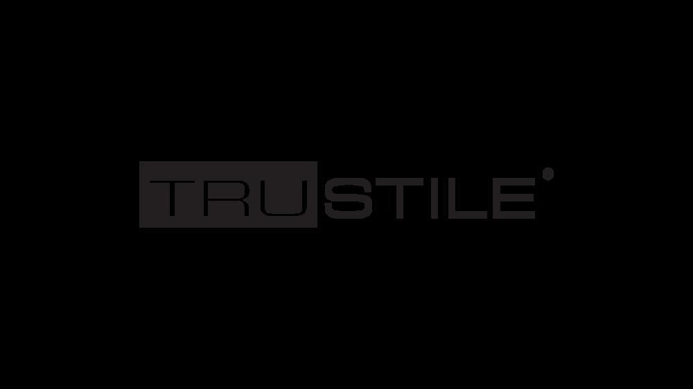 TBS_Vendor_0003_TruStileBLACK.png