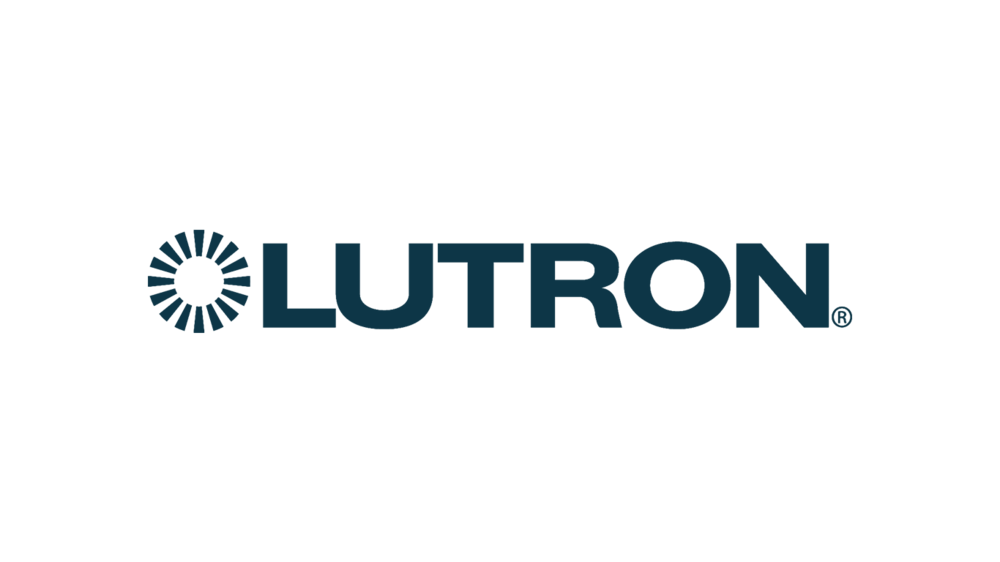TBS_Vendor_0013_Lutron.png