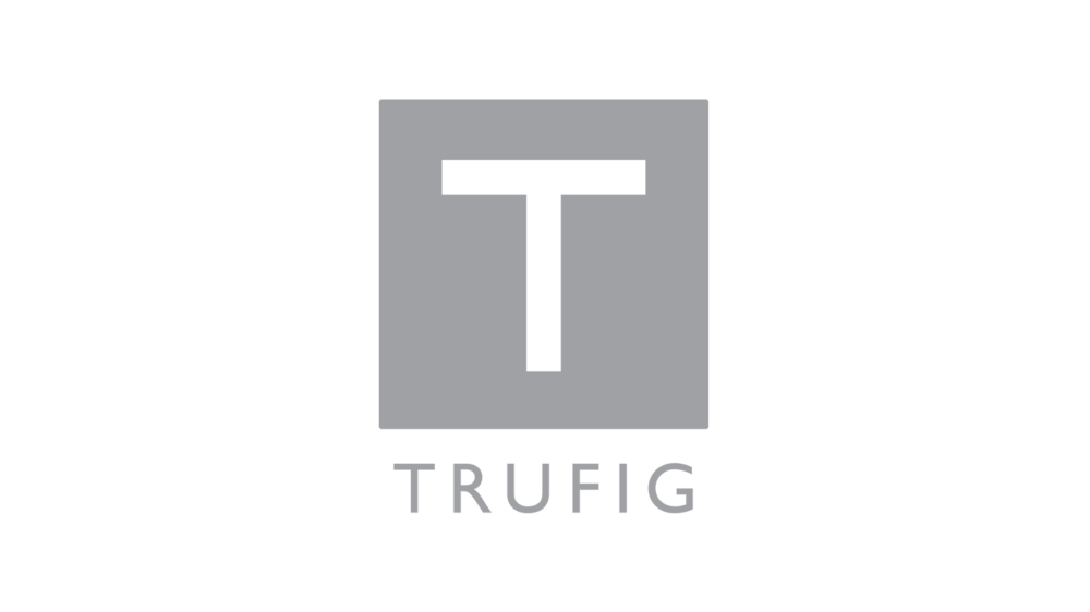 TBS_Vendor_0024_TruFig.png
