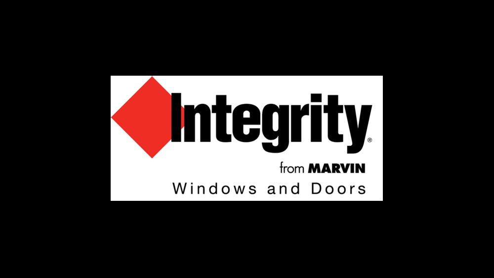 TBS_Vendor_0018_Integrity.png