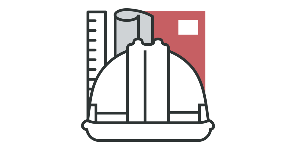 icon-Hardhat_documents.png