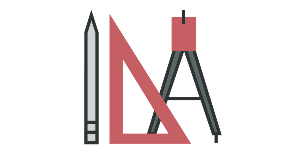 icon-Drawing_tools.png