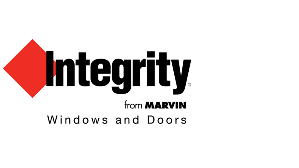 TBS-logos_left_0000s_0021_Integrity.png