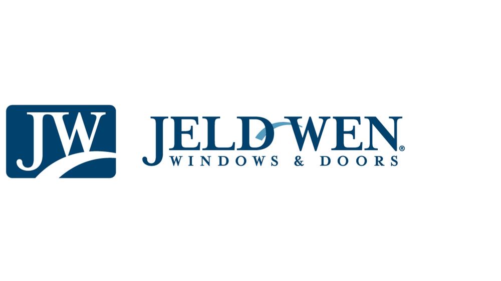 Windows U0026 Doors JELDWEN
