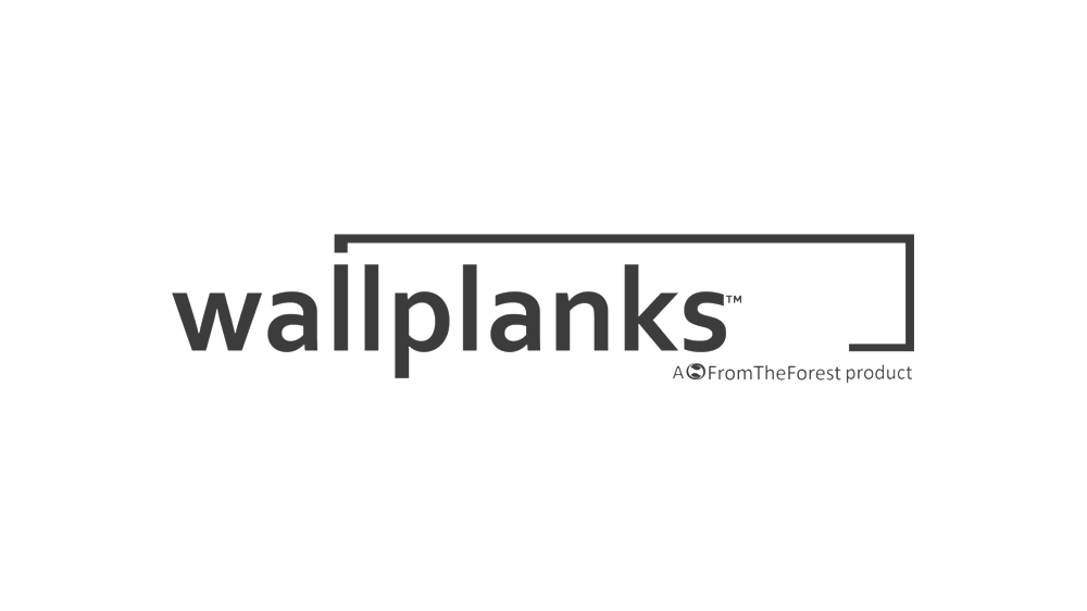 TBS_Vendor_0002_Wallplanks.png