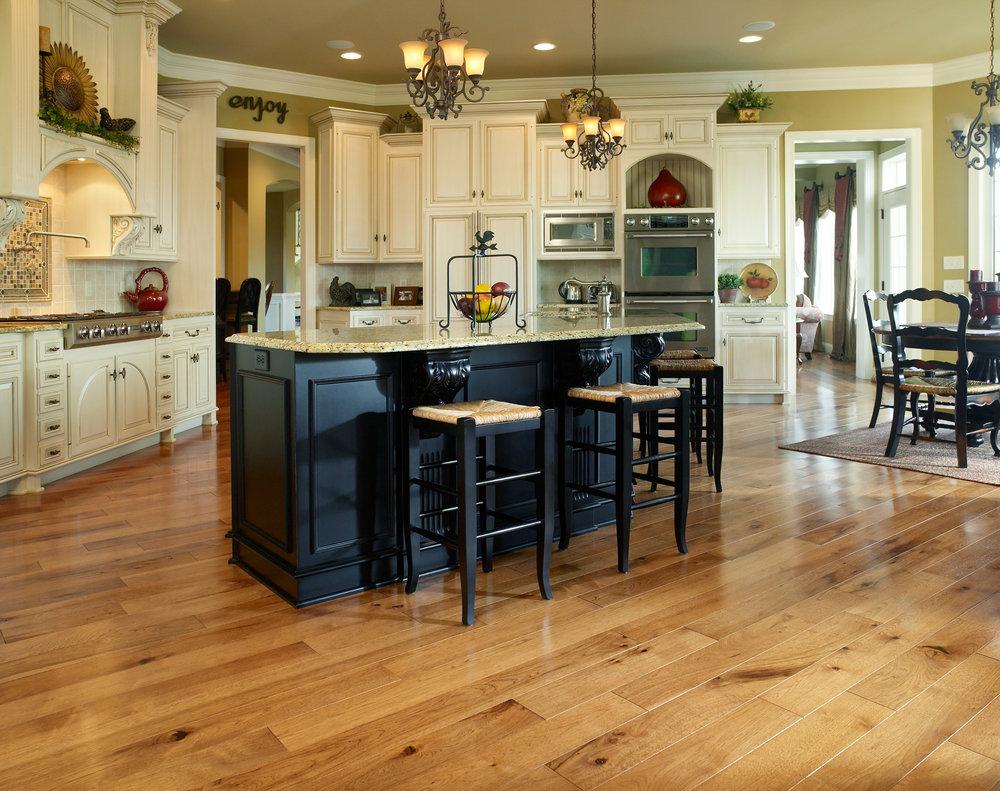 HickorySaddle-Kitchen.jpg