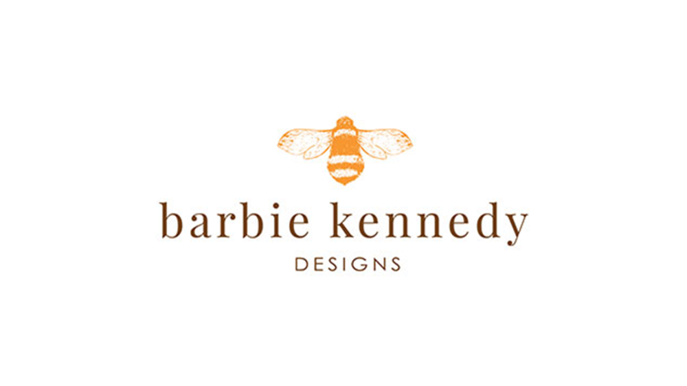 TBS_Vendor_0031_Barbie-Kennedy-Designs.png