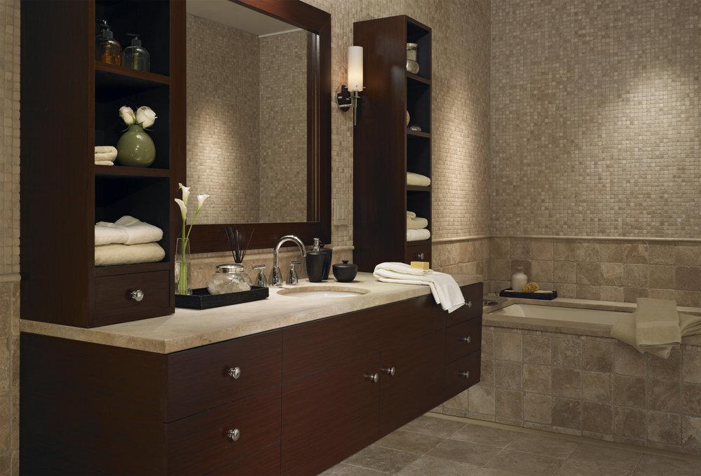 Bath_Modern_Dim-Hi.jpg
