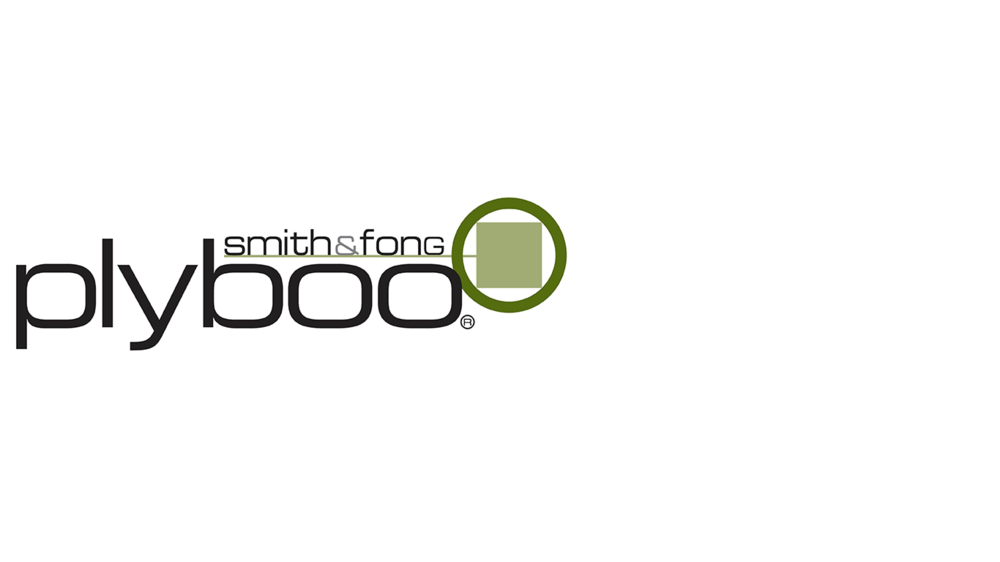 TBS-logos_left_0000s_0019_Kahr's.png