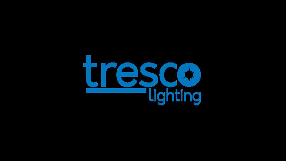 TBS_Vendor_0004_Tresco.png