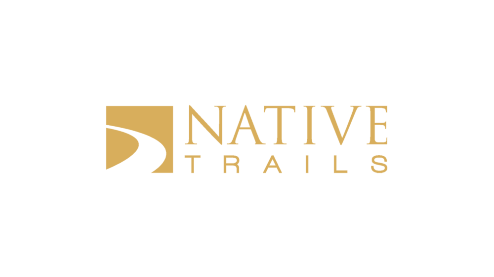 TBS_Vendor_0010_Native-trails.png