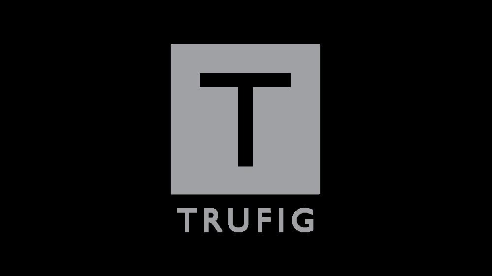 TBS_Vendor_0024_TruFig.png