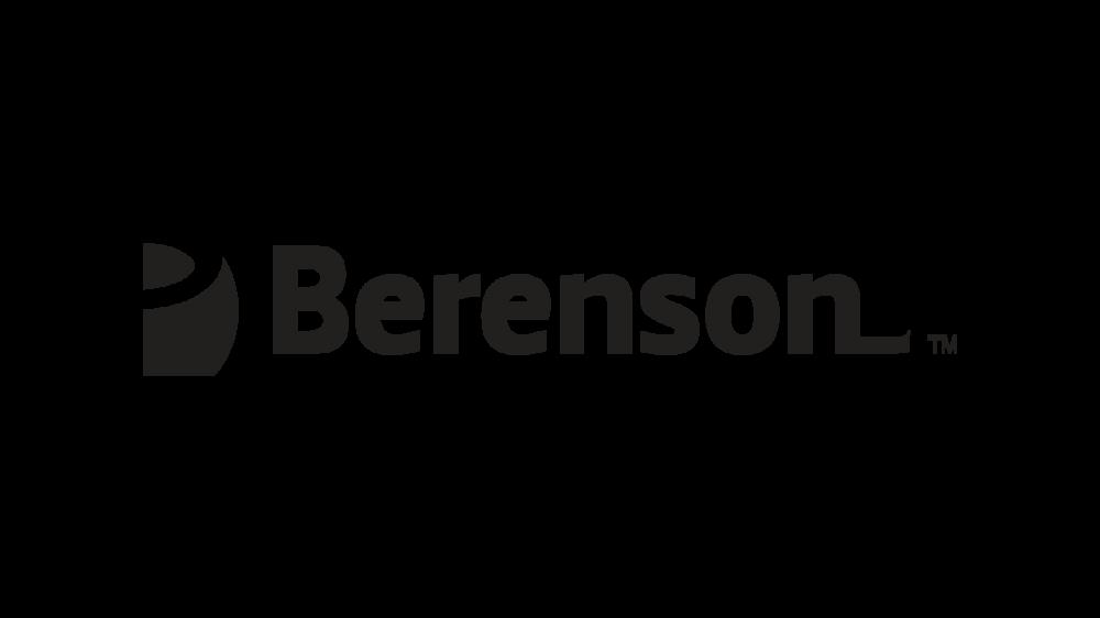 TBS_Vendor_0032_Berenson.png