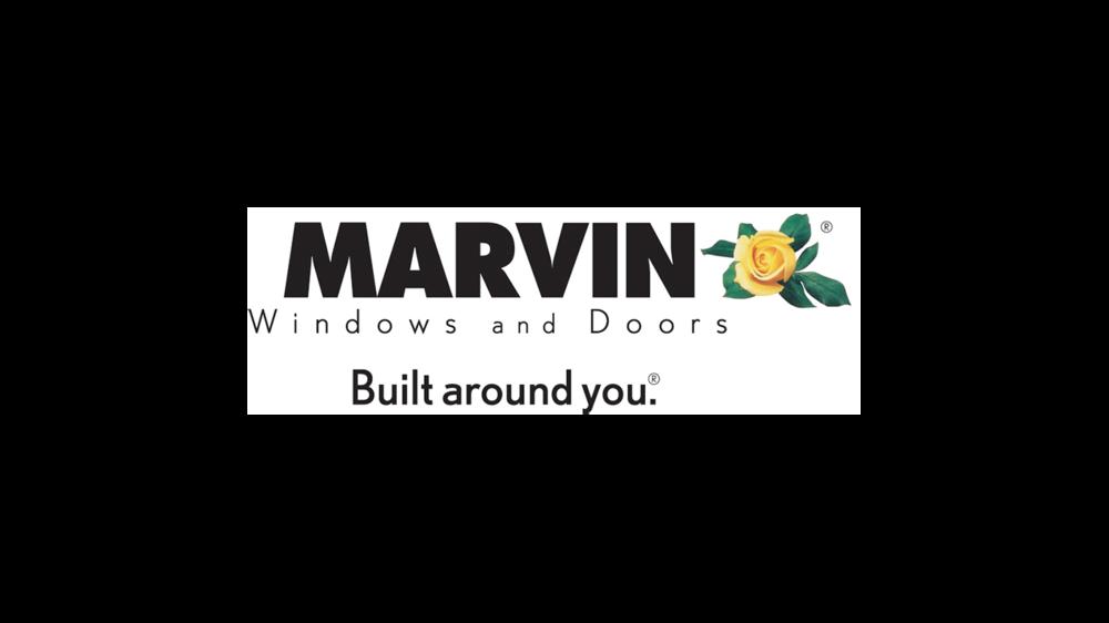 TBS_Vendor_0012_Marvin.png