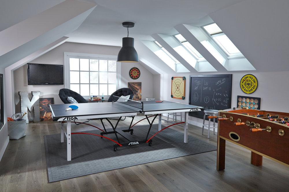 bonus-room-gameroom-008.jpg