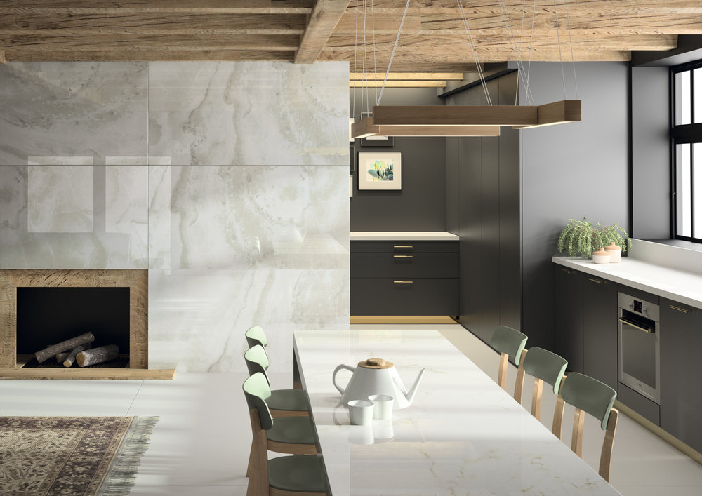 RS11265_Dekton Kitchen - Fiord - Glacier.jpg