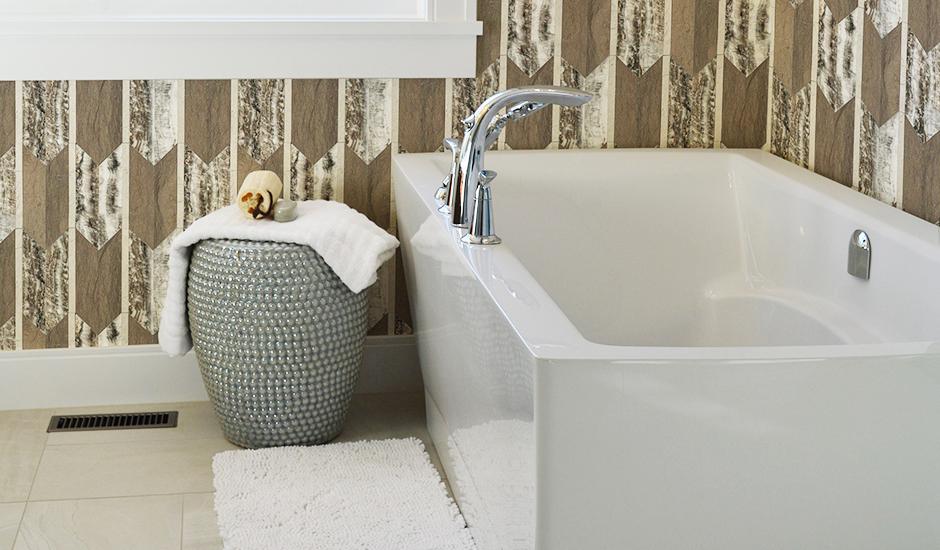 bathtub-SLIDE-2.jpg