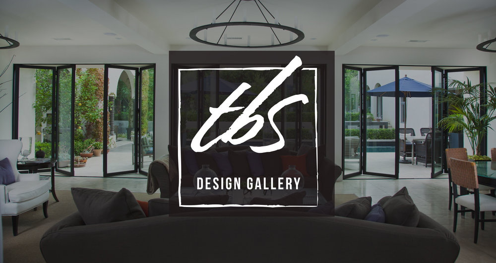 TBS Design Gallery
