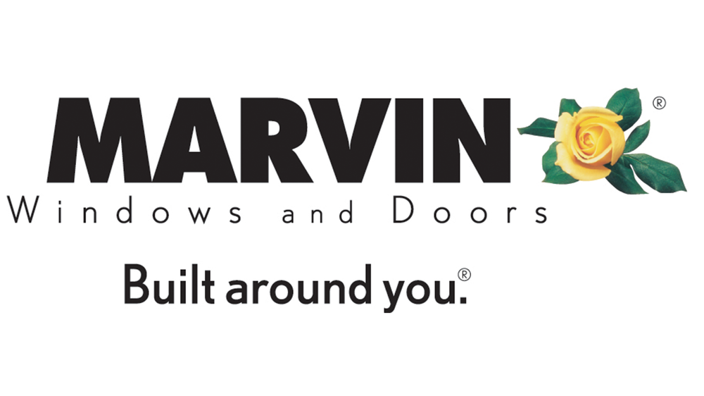 Untitled-1_0000s_0005_Marvin_Logo_black.png