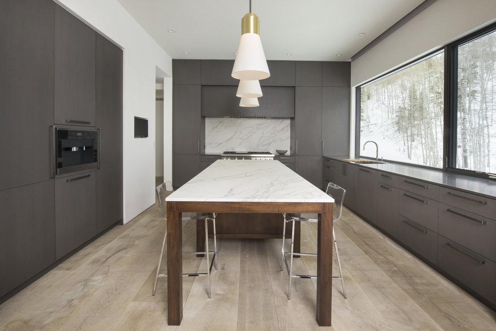 CohnHome_Kitchen.jpg
