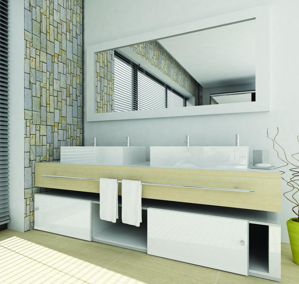 BathroomSmallSlidingDoors.jpg