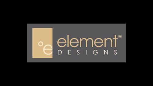 element-design.png