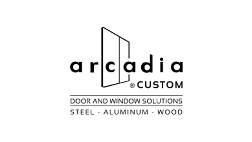 arcadia-custom.jpg